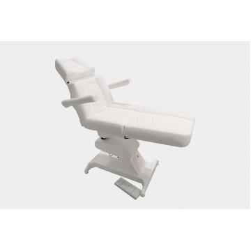 Косметологическое кресло Ондеви-2 Мезо