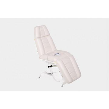 Косметологическое кресло Ондеви-4 с пультом управления