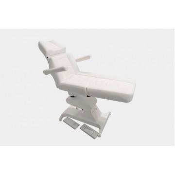 Косметологическое кресло Ондеви-4