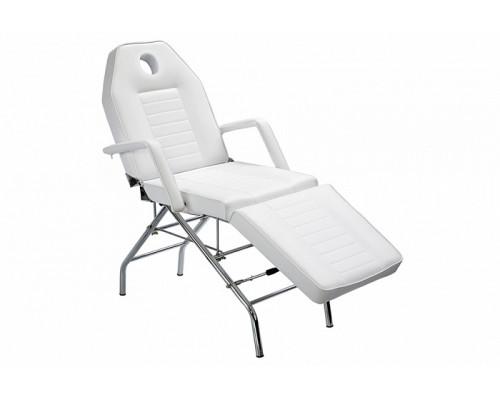 Косметологическое кресло КК-8089