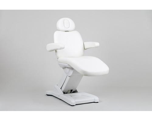 Косметологическое кресло SD-3875B