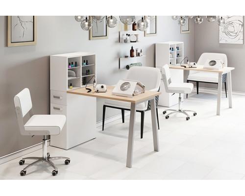 Маникюрный стол PREFIX