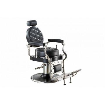 Кресло для барбершопа A550 EL QUINTO TORO