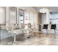 Парикмахерское кресло BANDITO