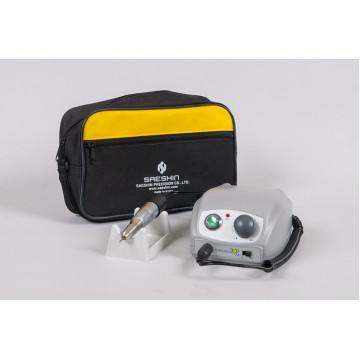 Аппарат для маникюра и педикюра Strong 207А/120