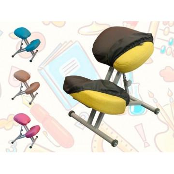 Комплект чехлов для коленных стульев Олимп