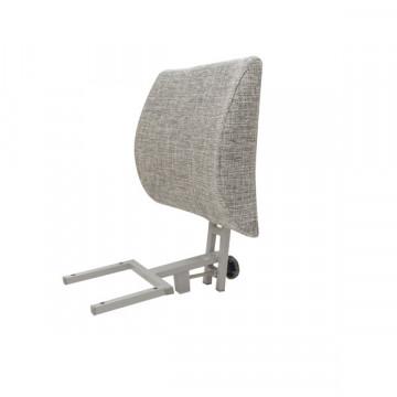 Спинка к коленному стулу Олимп