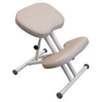 Коленный стул Олимп СК-1