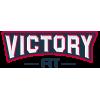 VictoryFit