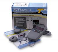 Витафон-Т аппарат виброакустического воздействия