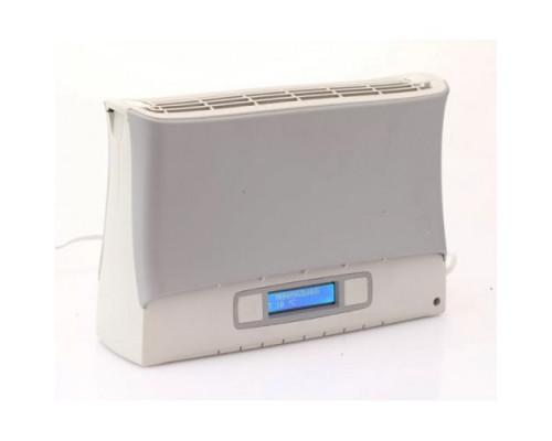 Очиститель воздуха Супер Плюс Био с LCD - монитором