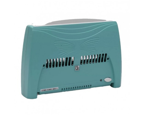 Очиститель ионизатор воздуха Супер Плюс Эко-C