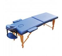 Массажный стол ZENET ZET-1042