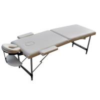 Массажный стол ZENET ZET-1044