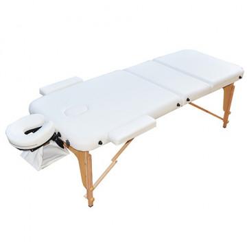 Массажный стол ZENET ZET-1047