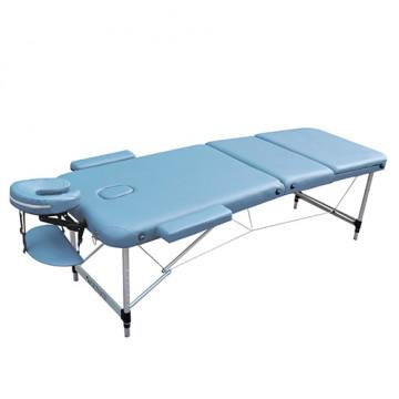 Массажный стол ZENET ZET-1049