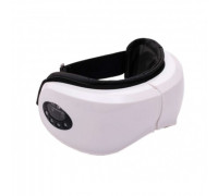 Массажные очки ZENET ZET-702
